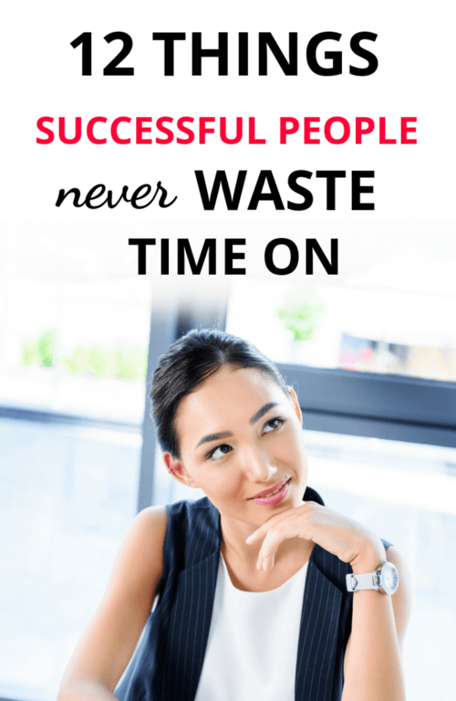 When it comes to improving your productivity, you need to use time management tips to time block and be productive. It's time to improve your time and skyrocket your productivity. Steal these time management tips to help you organize your time better to become more successful. #timemanagement #productivity #timeblock #success