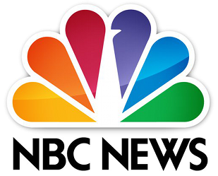 endthrive has been featured on nbc news
