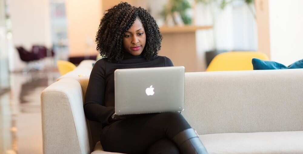 what does it mean to be a boss lady