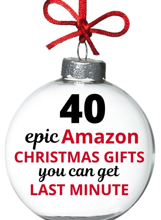 Are you doing your Christmas shopping? Looking for popular Christmas gift ideas for family? We've got you covered. Check out these Amazon Christmas gift ideas. Includes Christmas presents, Christmas present ideas, Christmas gift ideas, Christmas gifts on a budget, Christmas gifts for family, Christmas gifts for friends, Christmas gifts for coworkers, Christmas presents for family, Christmas gifts for him, Christmas gifts for her. #christmas #holiday #santa #christmasgifts #xmas #xmasgifts #gifts