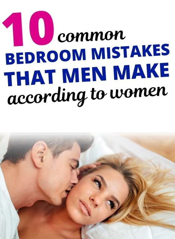 Are you looking for dating advice or relationship tips? If you want you reach your relationship goals, then steal these intimacy tips. Includes dating tips, dating advice, relationship advice, relationship tips, improve your relationship, marriage advice, marriage tips, improve marriage, how to spice up relationship, how to spice up marriage, bedroom advice, bedroom tips. #relationship #love #dating #marriage #relationshipgoals #relationshiptips #marriagetips #girlboss