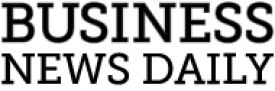 endthrive has been featured on business news daily